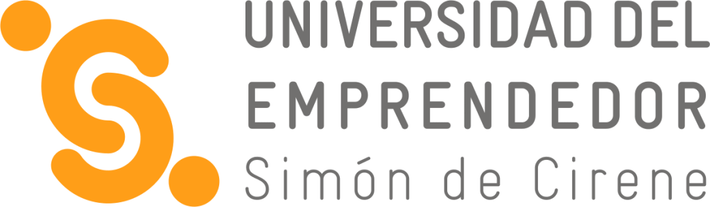 logo-universidad-del-emprendedor